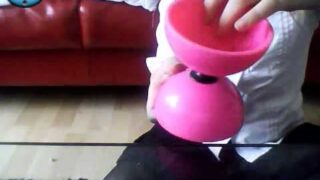 diabolo – tutorial – teach – learn – lesson – juggle – juggling – trick – tricks – diabolotutorials.com – tutorials