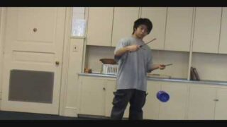diabolo – tutorial – teach – learn – lesson – juggle – juggling – trick – tricks – diabolotutorials.com – tutorials